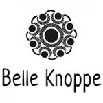 FB_Belleknoppe